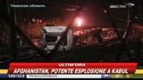 Deraglia treno in Russia: 39 morti. Forse un attentato