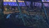 deraglia_treno_in_russia_39_morti_forse_un_attentato