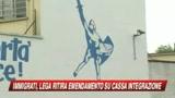 lega_cassa_integrazione_fugatti
