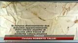 28/11/2009 - meredith_raffaele_e_la_seconda_vittima