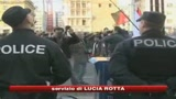 Corteo anti-Wto, scontri a Ginevra