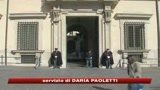 29/11/2009 - in_finanziaria_giro_di_vite_contro_i_falsi_invalidi