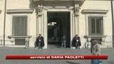 in_finanziaria_giro_di_vite_contro_i_falsi_invalidi