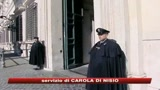 in_finanziaria_giro_di_vite_contro_i_falsi_invalidi