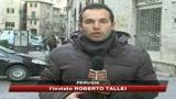 30/11/2009 - Processo Perugia, al via arringa Bongiorno per Sollecit