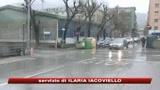 maltempo_italia_flagellata_da_pioggia_e_neve