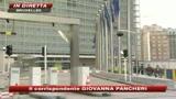 svizzera_referendum_minareti_reazioni