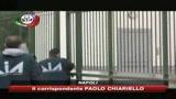 dia_napoli_sequestro_20_milioni