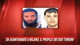 Terrorismo, Guantanamo - Milano solo andata