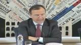 Afghanistan, Frattini: L'Italia farà la sua parte