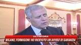 formigoni_avviso_di_garanzia