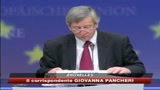 Junker, padrone incontrastato d'Europa