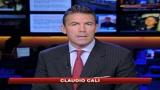Afghanistan, Frattini: 2013 limite per il disimpegno