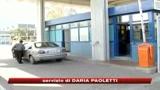 02/12/2009 - Fiat, a Termini Imerese domani in sciopero