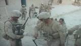 la_nato_segue_obama_altri_5mila_soldati