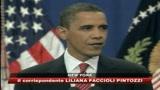 Afghanistan, americani scettici su strategia di Obama
