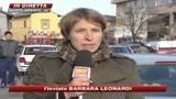 esplosione_palazzina_varesotto