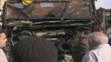 damasco_esplode_un_bus_tragico_il_bilancio