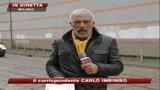 Terrorismo, interrogato uno dei tunisini di Guantanamo