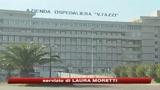 Lecce, sette medici indagati per morte bimbo di 2 anni