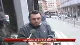 Genova, Luca Delfino rinviato a giudizio