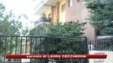 Caso Marrazzo, due carabinieri rimangono in carcere