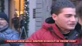 Pistoia, bimbi maltrattati: genitori sconvolti da video