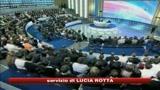 Putin non esclude candidatura a prossime presidenziali