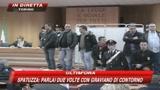 04/12/2009 - Spatuzza: L'esplosivo per l'Olimpico