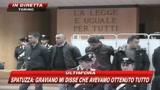 04/12/2009 - Spatuzza: Graviano mi parlo di quello di Canale 5