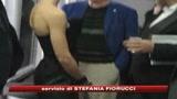 SKY UNO, un quiz show vip per le Olimpiadi del cuore