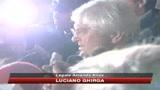 05/12/2009 - Delitto Meredith, la reazione degli avvocati