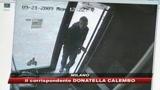 Milano, rapinavano banche e scappavano in metro