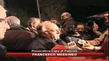 Procuratore Palermo: Stroncata la carriera di Nicchi