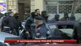 mafia_in_manette_i_superlatitanti_nicchi_e_fidanzati