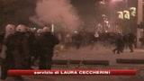 atene_manifestazione_anarchici_arrestati_5_italiani