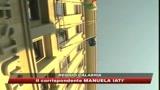 'Ndrangheta: ucciso Francesco Inzitari