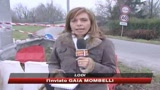 lodi_quattro_giovani_morti_in_tangenziale_