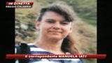 Donna tedesca trovata morta  in autostrada