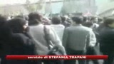 iran_teheran_scontri_studenti