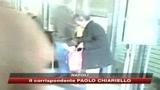 Napoli, 56 arresti per truffe all'Inps