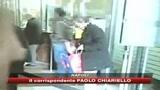napoli_56_arresti_per_truffe_allinps