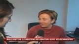 Asilo Pistoia, le reazioni dei genitori a scuse Scuderi
