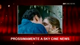 Sky Cine News: Il trailer di Last Song