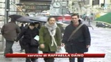 08/12/2009 - da_gennaio_bolletta_del_gas_piu_cara