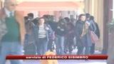 Salute, Ocse: Italia al 19esimo posto per spese sanità