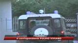 Palermo, i carabinieri sgominano banda di rapinatori