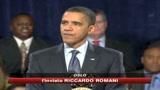 Obama è il primo Nobel per la pace che fa la guerra