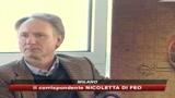 Milano, Dan Brown  presenta il simbolo perduto