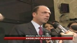 mafia_alfano_magistrati